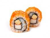 TapasJapas.nl - Catering in Sushi